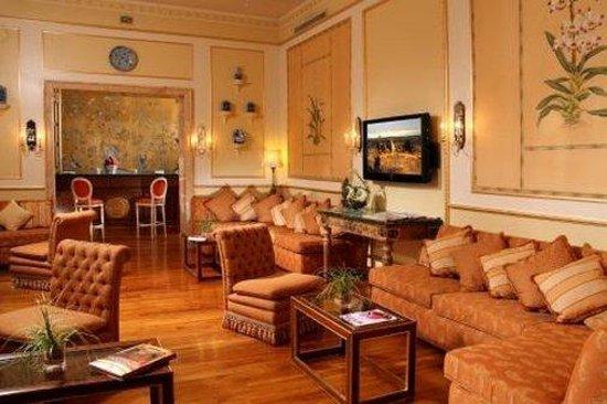 Photo of Hotel Degli Aranci Rome