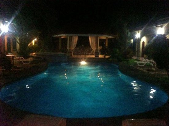Las Brisas Resort and Villas: Las Brisas Resort & Villas