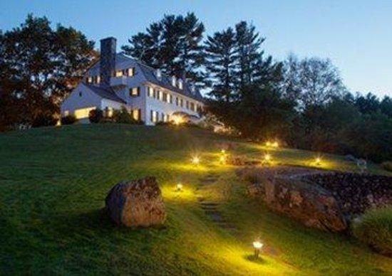 Photo of Adair Country Inn & Restaurant Bethlehem