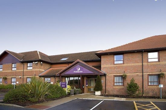 Photo of Premier Inn King's Lynn