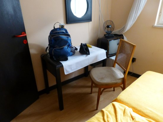 Villa Amfora : Room