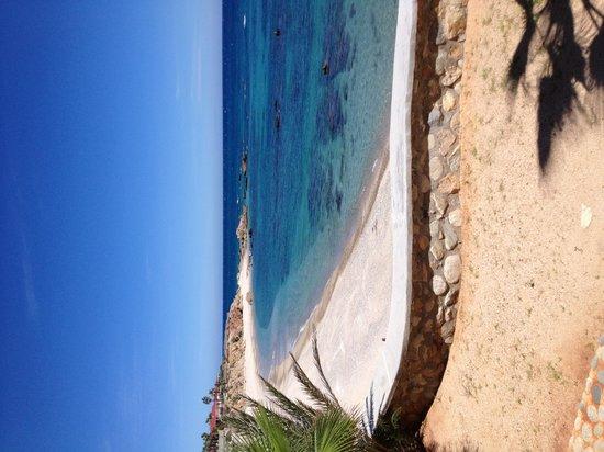 Punta Pescadero 이미지