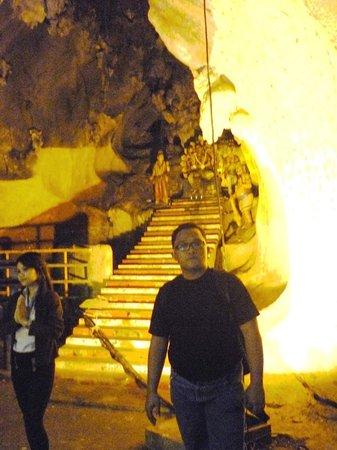 Batu Caves: bt caves