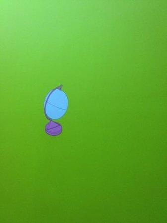 PARISCityVISION: centro pompidou. mucho arte