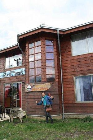 """Elementos Turismo Experiencial: """"Tour Operator & Hostel Elementos!"""""""