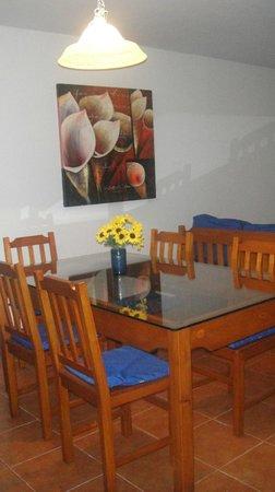 Costa Brava Hotel: Casa Superior