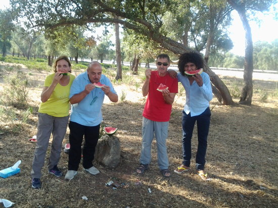 Radoin Sahara Expeditions: radoin