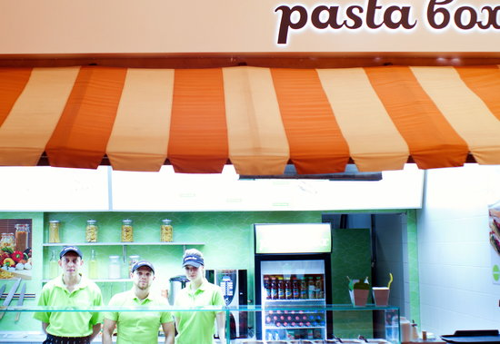Pasta Box: getlstd_property_photo
