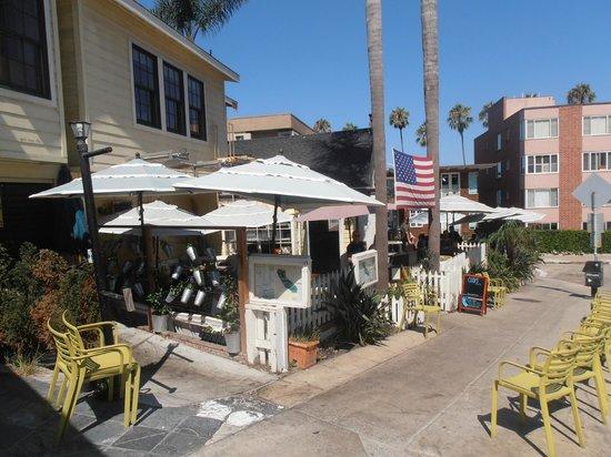 Cody's Restaurant
