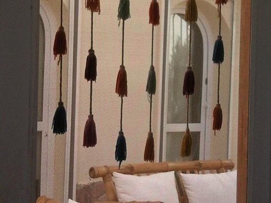 Tarbouche: Lovely rooms, apartment