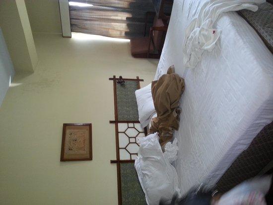 Hotel Rose Valley Gaya