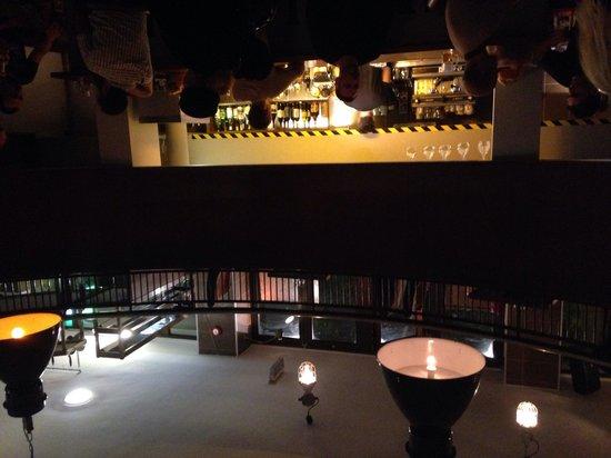 Photo of American Restaurant Semmi Extra at Bartok Bela Ut 62-64, Budapest 1114, Hungary