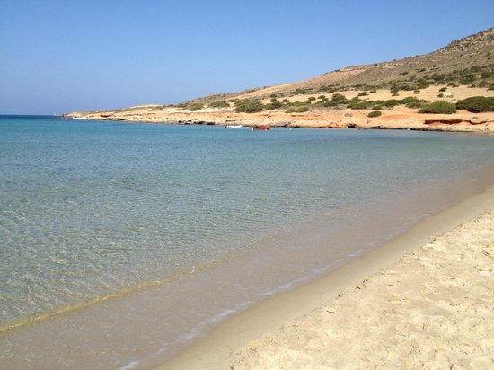 Image result for Αγιασσός
