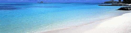 Marmari beach,kos