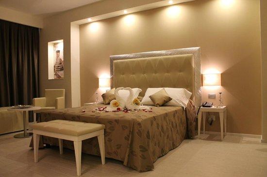 Hotel Ristorante Mariano