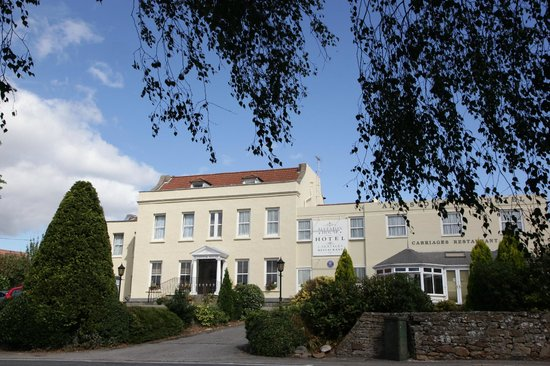 Photo of Alveston House Hotel Bristol