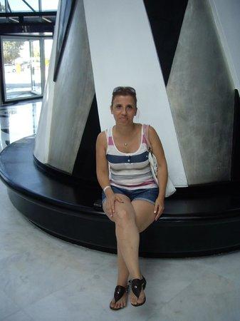 Sea Planet Resort & Spa : .