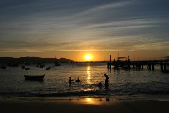 Buzios photo de b zios tat de rio de janeiro tripadvisor for A r salon hermosa beach