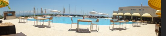 D-Marin Didim Marina Yacht Club: Didim Marina