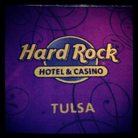 Cherokee casino catoosa ok
