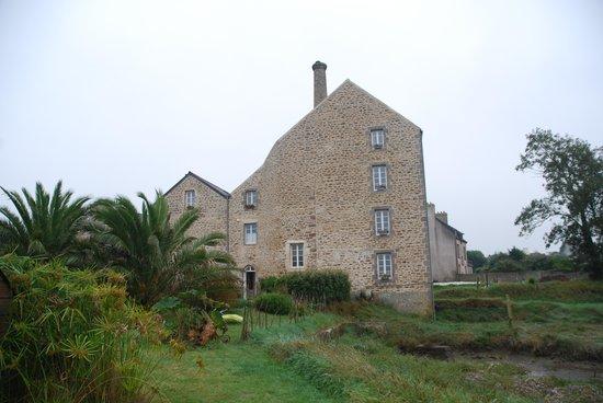 Photo of Le Moulin du Couffon Kerlouan