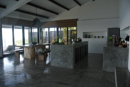 Casas del Sol - Luxury Boutique Villas: Full Moon Villa