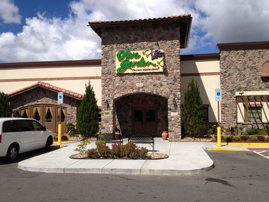 Olive garden goldsboro menu prices restaurant Olive garden goldsboro