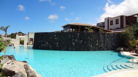 Meliá Hacienda del Conde: Pool