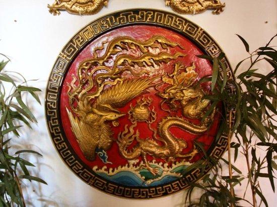 Fong-Wong: Phönix Emblem