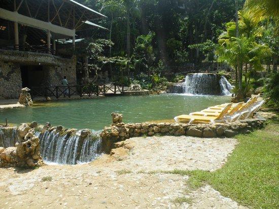 sabana de la mar chat rooms Sabana de la marhato mayor829-259-8743ventas@paraisocanohondocomhttp://www  number of rooms: 12 adults-only hotel  sabana de la mar hato mayor.