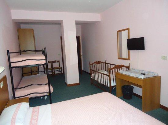 Photo of Hotel Hotel Paradiso at Via Delle Piane 62, Chieti 66019, Italy