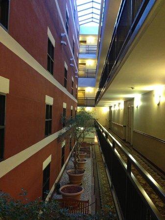 the interior of hotel picture of staybridge suites. Black Bedroom Furniture Sets. Home Design Ideas