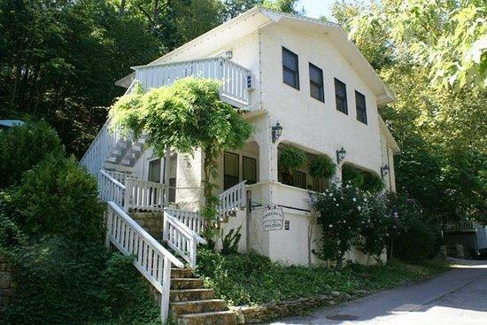 the border house prices ranch reviews eureka springs ar rh tripadvisor com