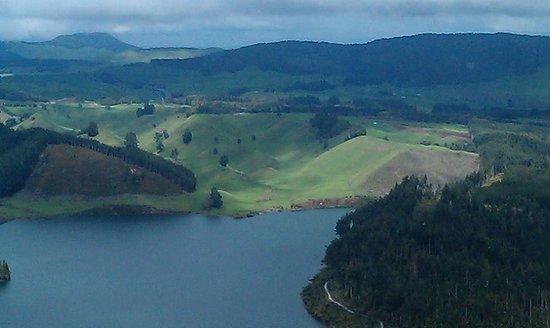HELiPRO: Rotorua