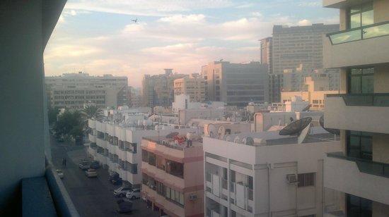 迪拜棕櫚飯店照片