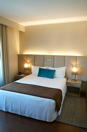 TRYP Porto Centro Hotel: 2