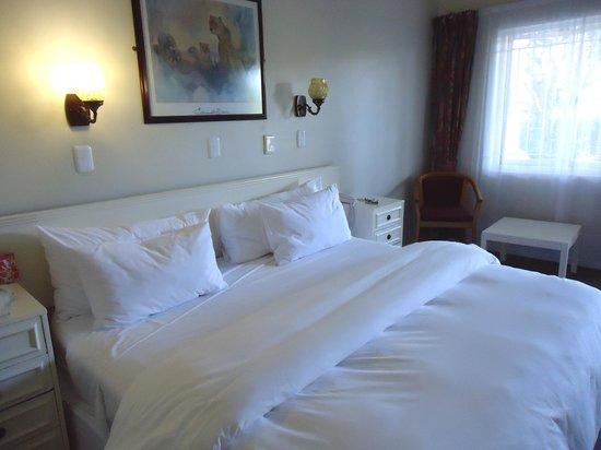 写真Fairy Knowe Hotel枚