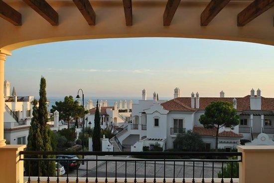 Dunas Douradas Beach Club: Room view