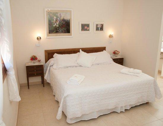 Nuestra Señora de Altagracia Hotel Boutique: habitación Matrimonial Superior