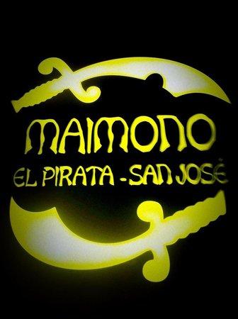 Maimono