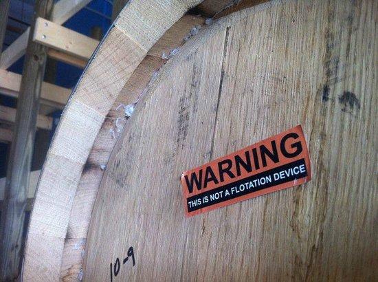 Siesta Key Rum: Things to keep in mind...