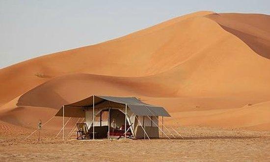oman day tours salalah top tips before you go tripadvisor