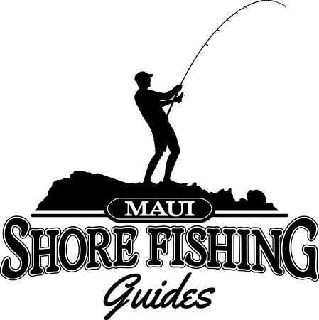‪Maui Shore Fishing Guides‬