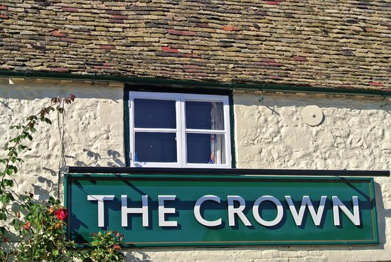 Gayton, UK: A Real Old Norfolk Pub - Food, Ale and Service - At a Fair Price!