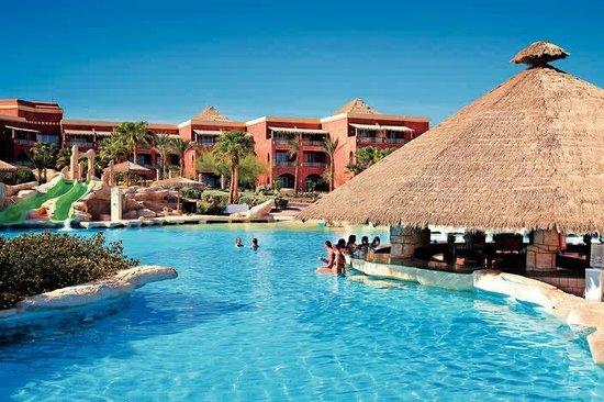 Laguna Vista Beach Resort Laguna Vista Beach