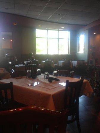L26 Restaurant