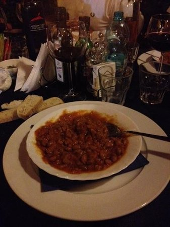 PitBull : grandissima fagiolata messicana !!!!!!!!