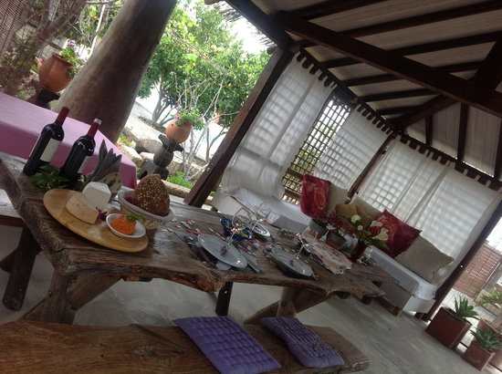 Casas Alberto : JAIMA