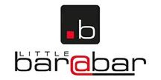 Little Barabar : Logo