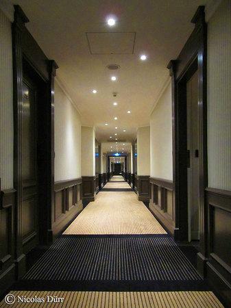 Restaurant La Maison De Nicole Picture Of Hotel Barriere Le Majestic Cannes Cannes Tripadvisor
